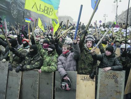 россия, украина, отношения, майдан