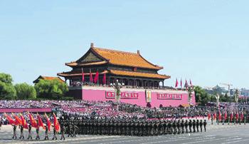9 мая, парад, великая отечественная война, победа