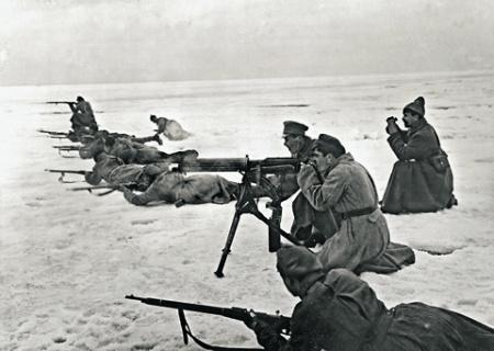 россия, история, революция, кронштадт, мятеж, кронштадтский мятеж