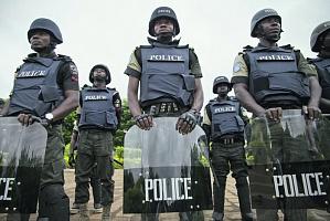 миссия, ооон, миротворцы, полиция, мвд рф, колокольцев, штаб-квартира, нью-йорк, конфликты, африка