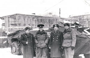 ссср, армения, одкб, внутренние войска, банк