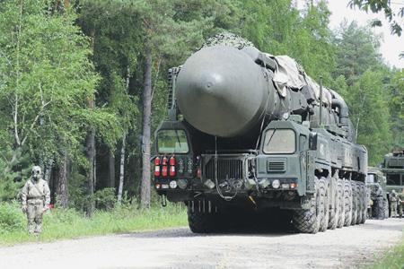 россия, запад, сша, нато, гибридная, война, мэттис, пентагон, ядерное, сдерживание