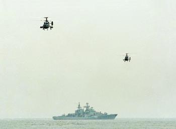 командиры, возрождении флота, потери вмф, адмирал флота ссср кузнецов, флотоводческая школа