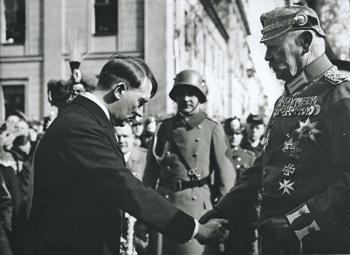 история, вторая мировая война, германия, мюнхенский сговор, франция, великобритания