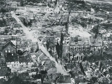 хиросима, германия, союзники, бомбардировки, ввс сша, вьетнам, великобритания