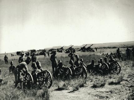 история, италия, эфиопия, война