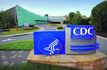 covid-19, пандемия, коронавирус, разведка, спецслужбы, сша, цру госдеп