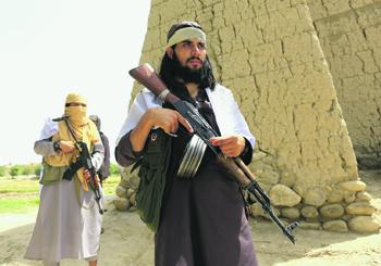 афганистан, талибан, соглашение, сша