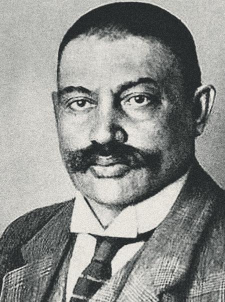Азеф - главный суперагент Столыпина