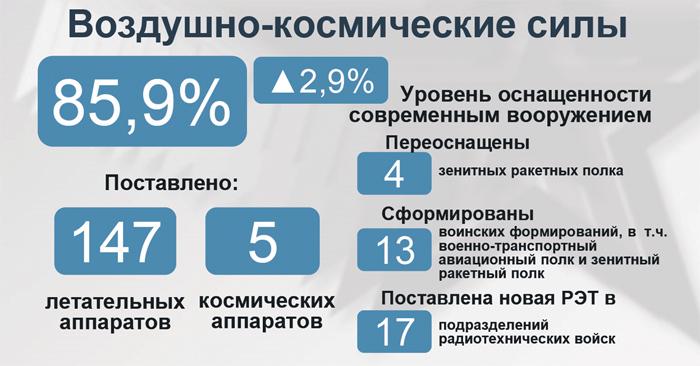 201224-30.jpg
