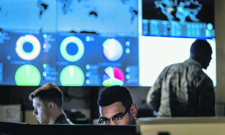 информационные войны, манипуляции сознанием, мвд