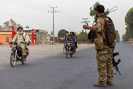 афганистан, война, талибан, терроризм