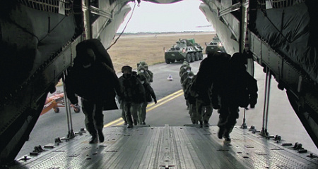 нагорный карабах миротворцы, армения, азербайджан, конфликт, война