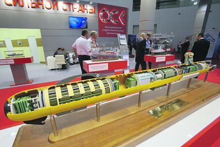 россия, флот, технологии, вооружения, подводный аппарат, дрон, беспилотник