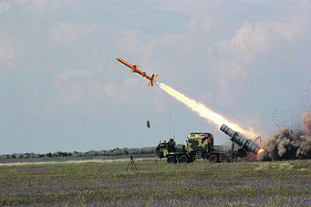 россия, северный флот, учения, национальная гвардия, закон, украина, крымский мост, нептун, ракета