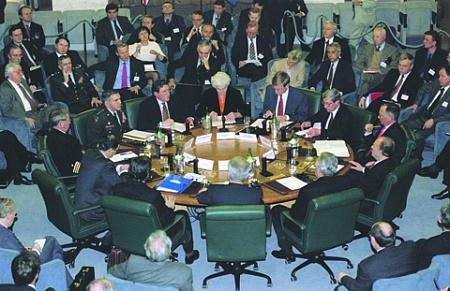 нато, обсе, югославия, приштина, босния и герцеговина, дейтонские соглашения