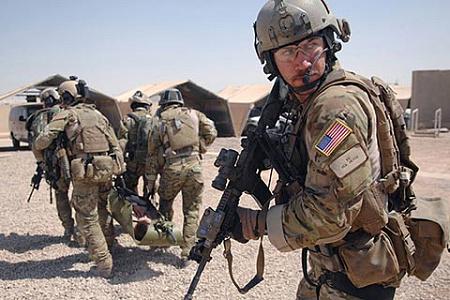 ирак, сша, война, конфликт