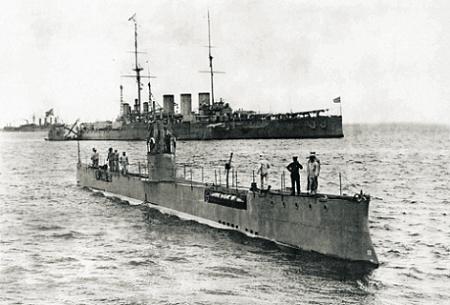 россия, вооружения, флот, подводная лодка
