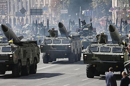донбасс, украина, россия, нато, революция, майдан, коррупция, бмп, иловайск, дебальцево
