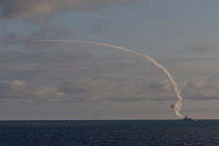 """плрк ответ, циркон военно-морской флот, цнии гидроприбор, цнии электроприбор, окб новато"""", противолодочное оружие"""