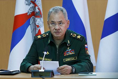 россия, армия, перемещение, нато, украина, ответ