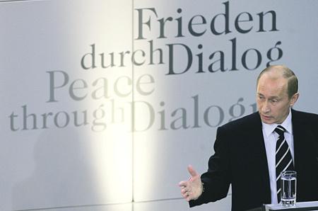 геополитика, россия, сша, взаимоотношения