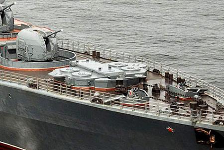 россия, армия, флот, вооружения, пво, тор-м2, кинжал