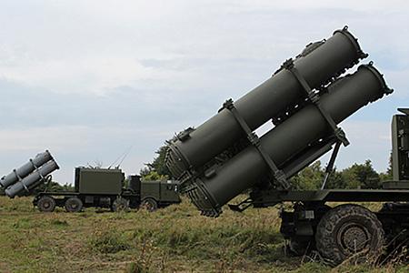 россия, армия, флот, бал, оникс, подводные лодки